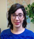 Jonna McKone