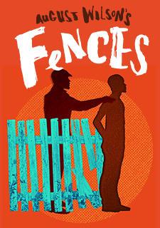 fences play