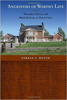 """Ancestors Of Worthy Life: Plantation Slavery And Black ..."