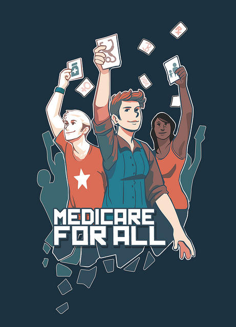 Aca And Mental Health Coverage Included In Medicare Wypr