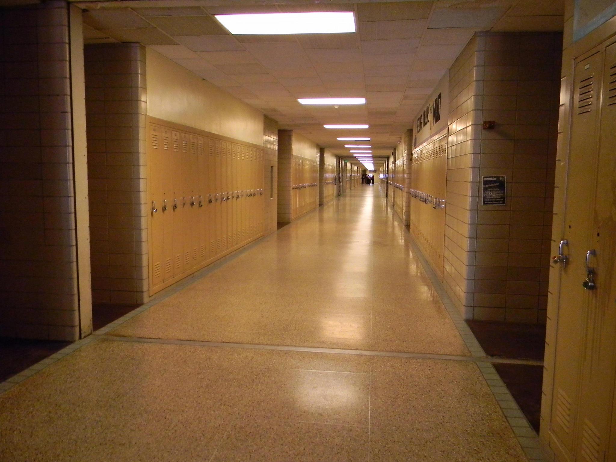school choice understanding criteria high schools and the process credit flickr creative commons david robert crews