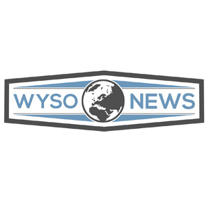 OSU evacuates library, 3 buildings in bomb scare | WYSO