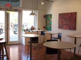 Tejas Gallery