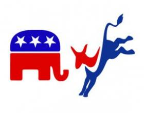 Breaking Up Is Hard to Do: America's Love Affair with the Two-Party System