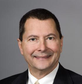 State Rep. Peter Beck (R-Mason)