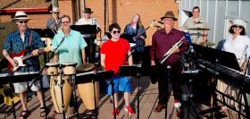 Ohio Brass & Electric