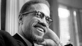 Slain civil rights leader Malcom X would have been 89 years old on May, 19th.