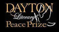 Dayton Literary Peace Prize/Anne Rasmussen