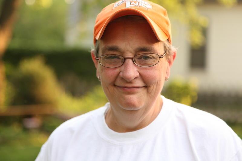 Brenda DeWinter