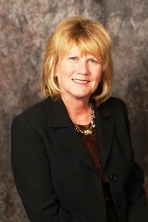 Huber Heights City Schools District Superintendent Sue Gunnell said the school board might request an additional property tax levy in May.