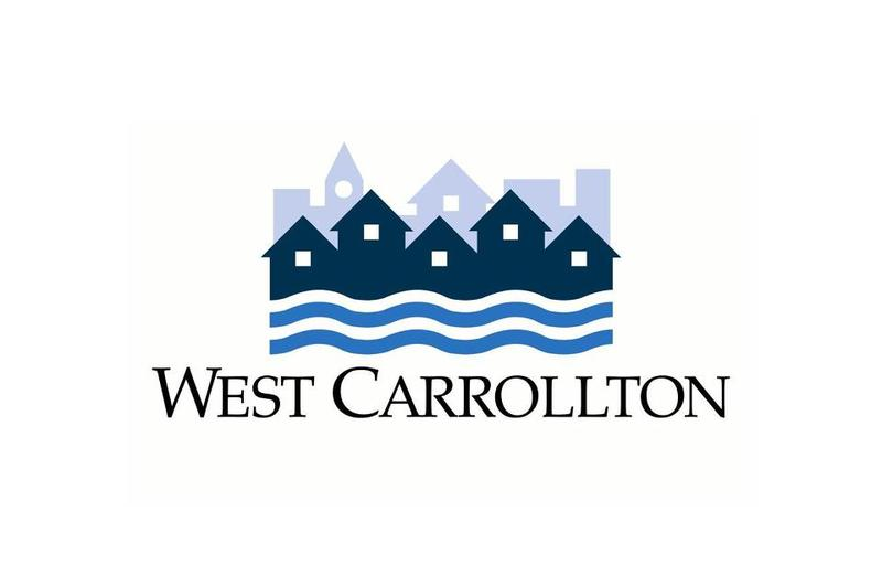 West Carrollton city officials are considering a tax levy to help pay for an in-house emergency dispatch center.