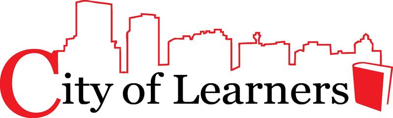 Dayton Mayor Nan Whaley's City of Learners committee officially released its action plan.
