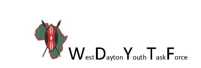 The West Dayton Youth Task Force is pushing for major improvements for the public schools located in West Dayton.