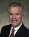 Businessman, Rick Wegmann named new executive director of Miami Valley Works
