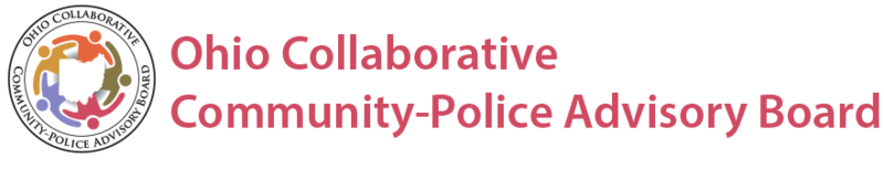Members of the advisory board will need to create a use-of-force database for officers statewide.