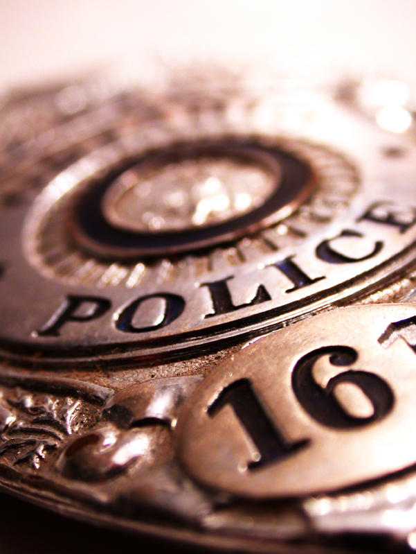 Local police departments are taking steps toward equipping officers with body cameras.