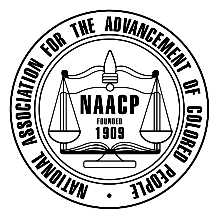 naacp tuesday election rundown for the miami valley search your local on riverside county printable sample ballot 2016