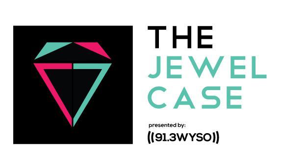 the jewel case wyso