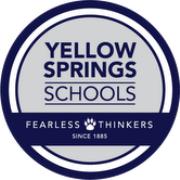 Yellow Springs Schools