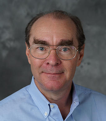 David Banks is a statistician at Duke University. He is a fellow of the American Statistical Association and the Institute of Mathematical Statistics, and a former editor of the Journal of the American Statistical Association and Statistics and Public Pol