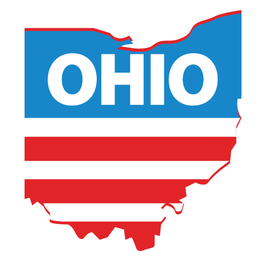Your Voice Ohio hosted community conversations in Dayton, Middletown, suburban Cincinnati, Wilmington and Washington Court House in February 2018, to brainstorm with local residents and identify potential solutions to the opioid crisis.
