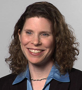 Rebecca Goldin ( @rebegol ) is a professor of mathematics George Mason University and the Director of STATS at Sense About Science USA . She has received several grants from the National Science Foundation to support her re