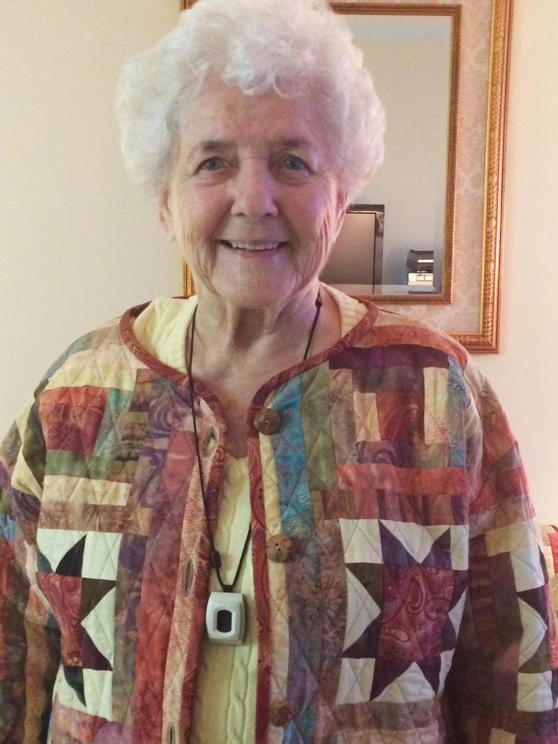 Millie Lyons