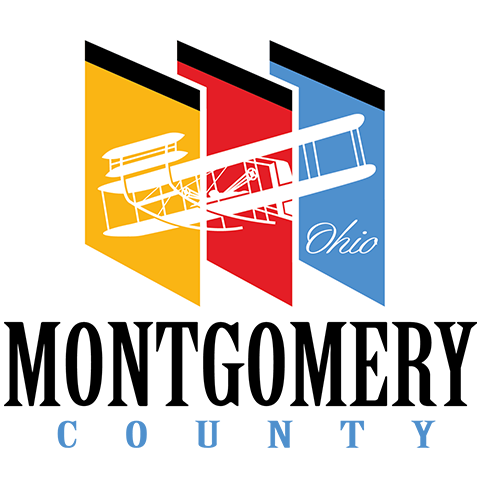 montgomery_county.png