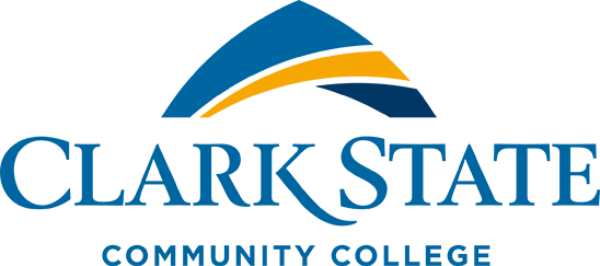 Clark State Community College To Offer Bachelors Degrees Next Year