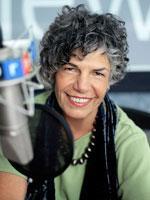 2006 NPR by Antony Nagelmann