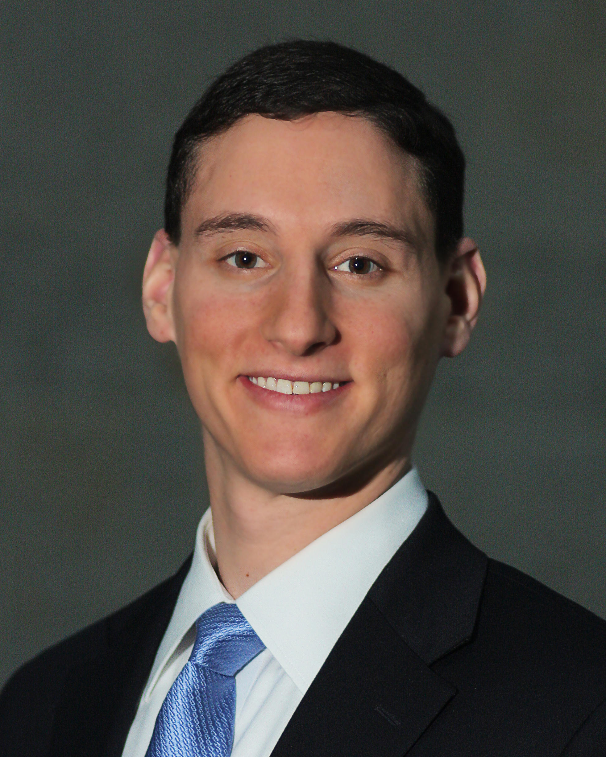 Republican Josh Mandel Re Elected Ohio Treasurer Wyso