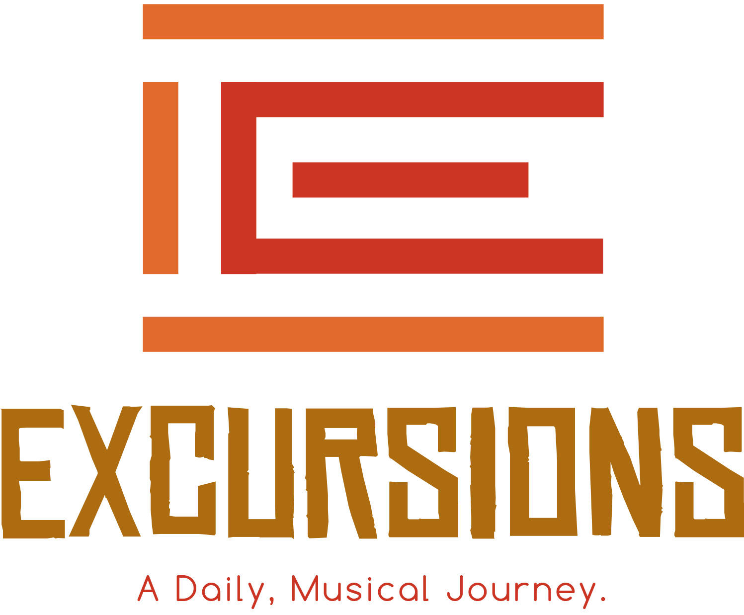 Excursions Wyso Reguler 2dweekdays Like The Name Suggests Is A Daily Journey Across Musical Genres And Eras Niki Dakota Guides Listeners Through Broad Cross Section Of