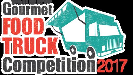 Springfield Food Truck Rally