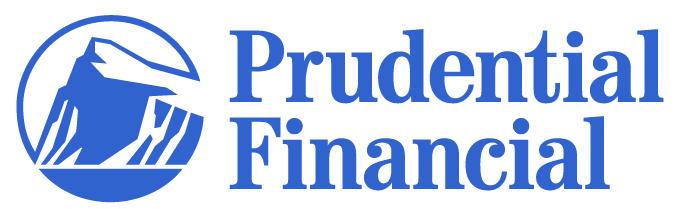 「prudential financial」の画像検索結果