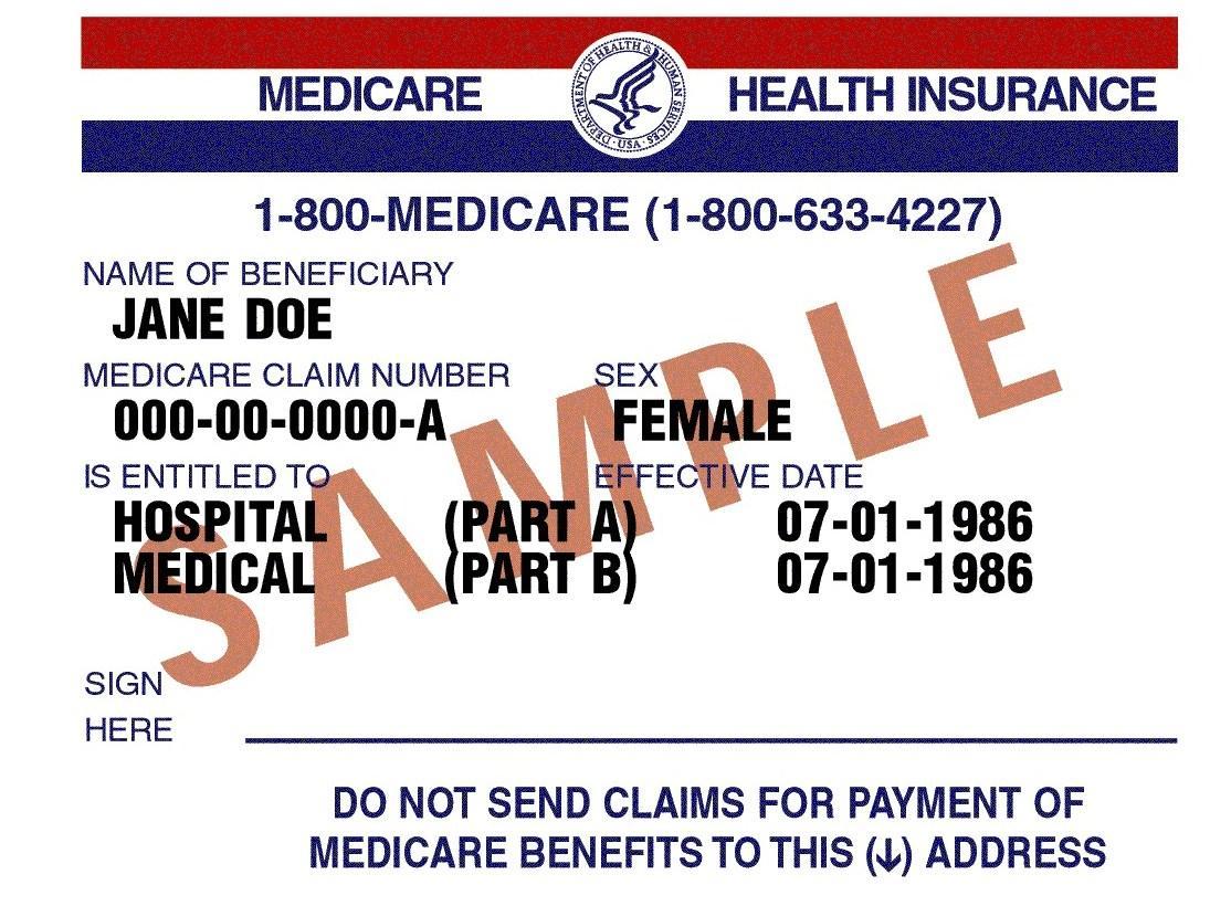 Florida Blue Medicare >> Fl Medicare Plan Wins 5 Stars Health News Florida