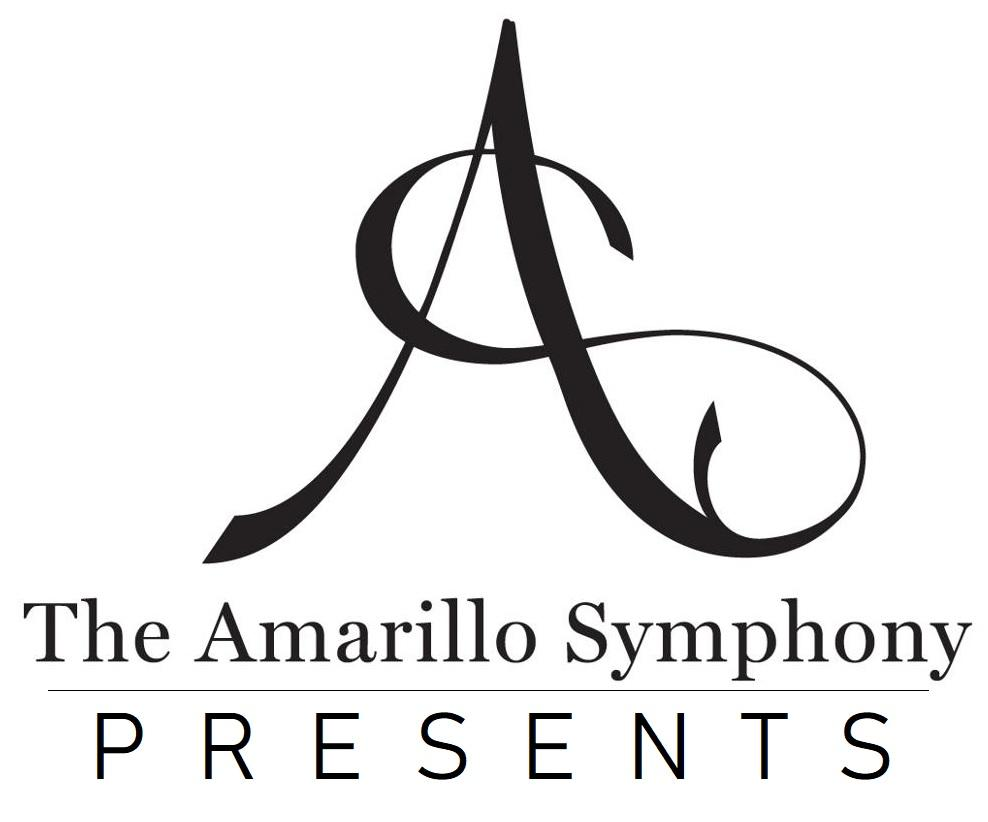 Amarillo Symphony Presents: Enter to Win TWO TICKETS to the