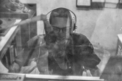 Audio Letters from Vietnam War | Iowa Public Radio
