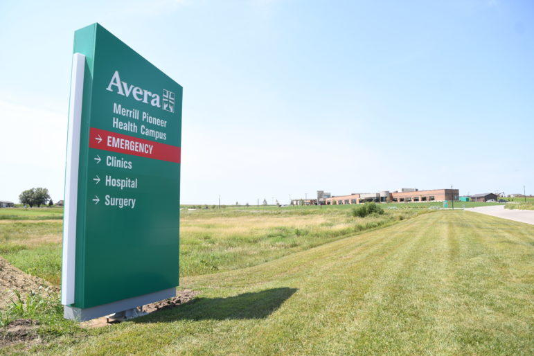 good selling offer discounts amazon Seeking A Cure: The Quest To Save Rural Hospitals   Iowa ...