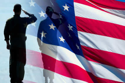 Efforts to improve veterans' healthcare extend to Roaring