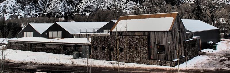 PitCo to control odor monitoring at pot grow in Basalt | Aspen