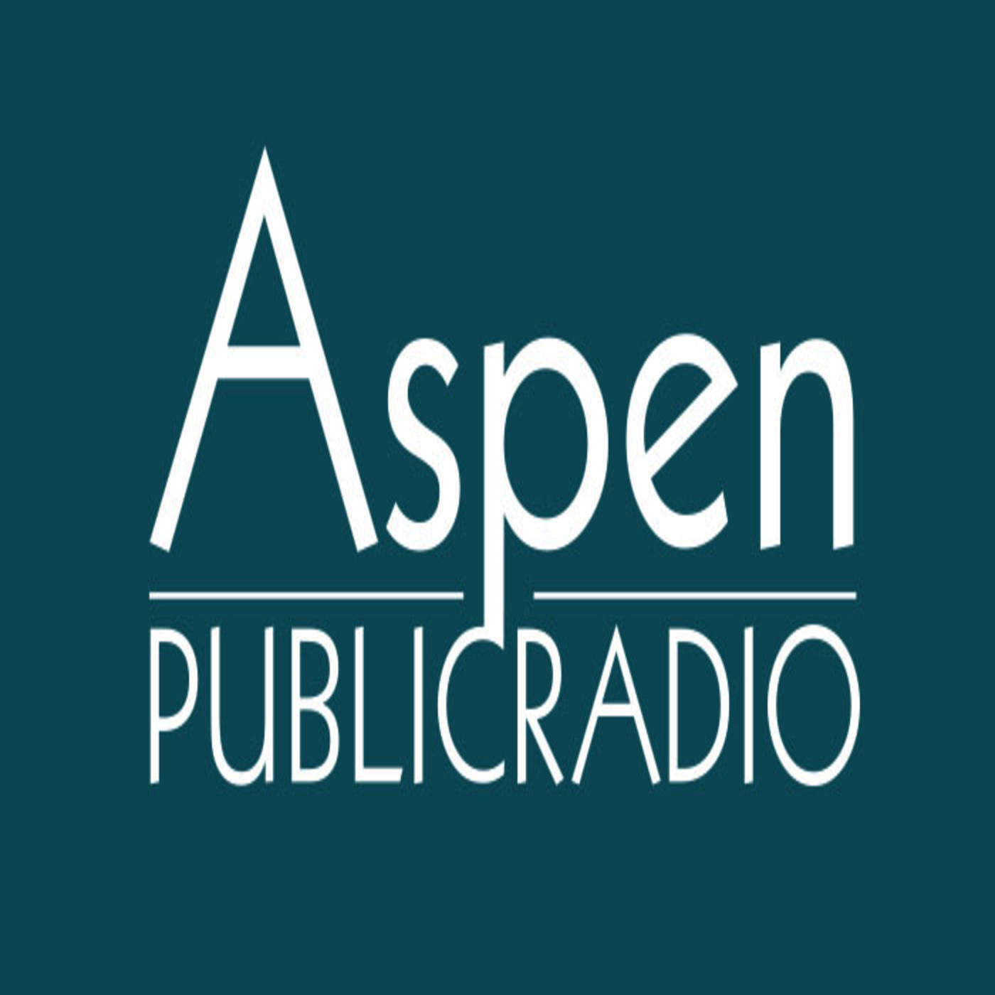 Aspen Public Radio Podcasts