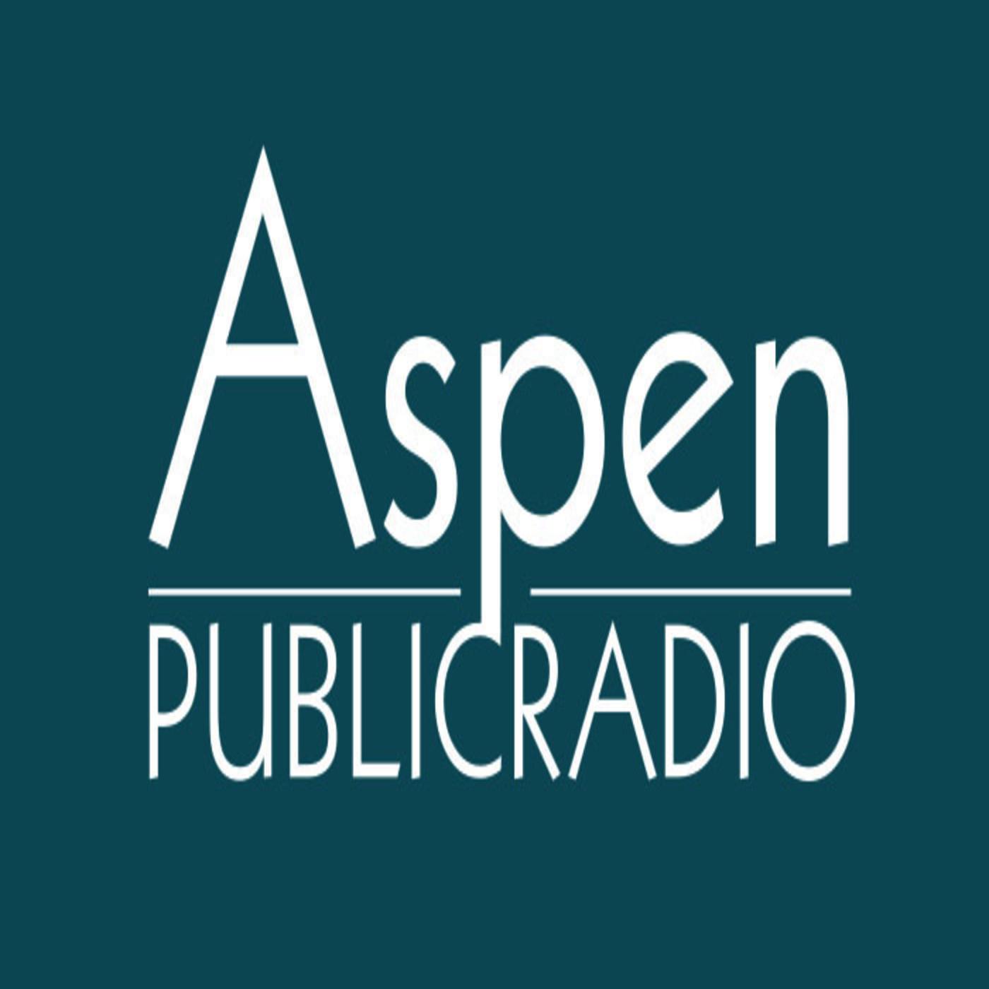 Aspen Public Radio Podcasts