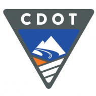 CDOT allows two-way traffic in Glenwood Canyon | Aspen