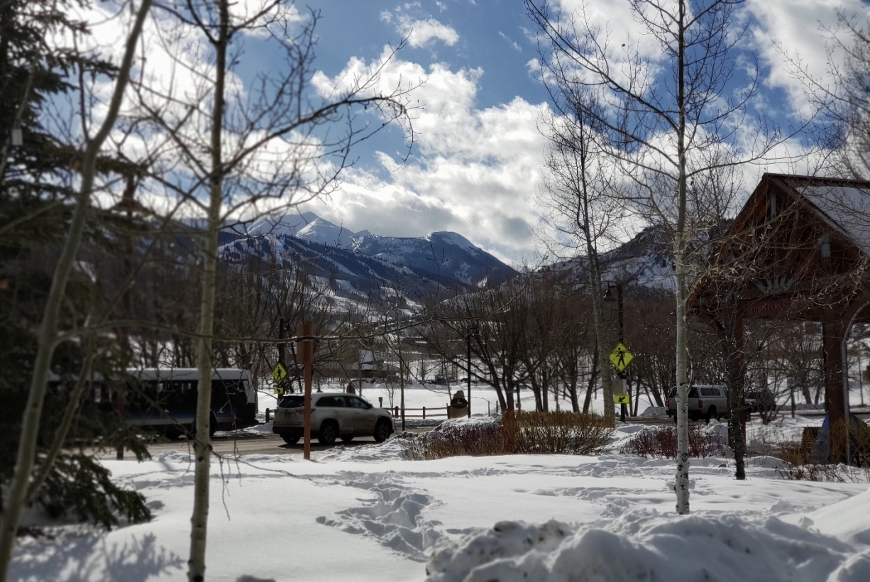 Snowmass Arts Advisory Board Puts Out Call To Artists For New