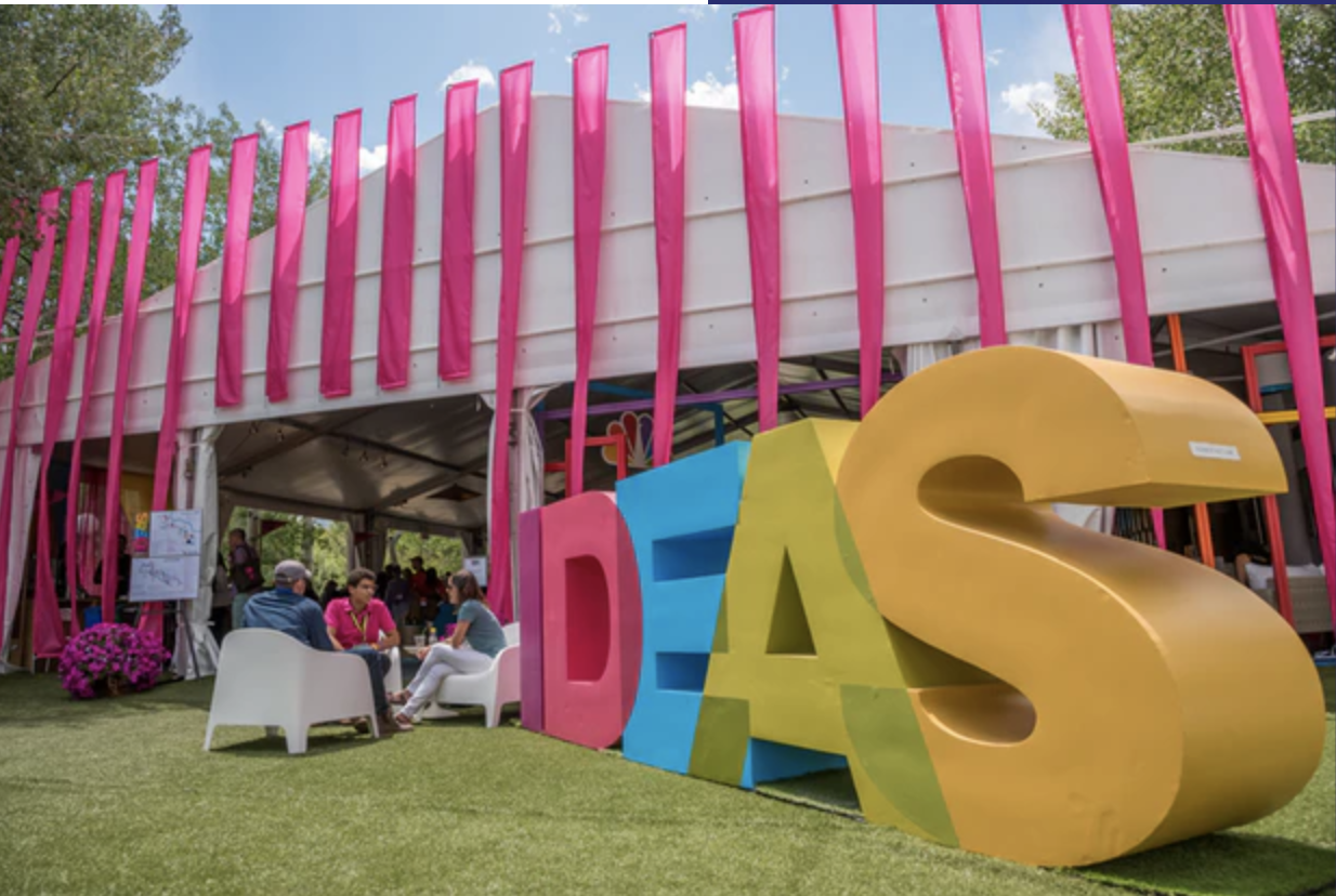 Aspen Ideas Health Goes Local With New Series Focused On Roaring