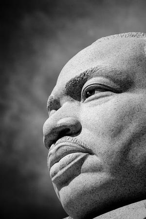 Jonesboro leaders to use MLK message to focus on youth
