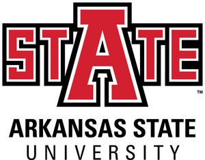 A-State names new Study Abroad director