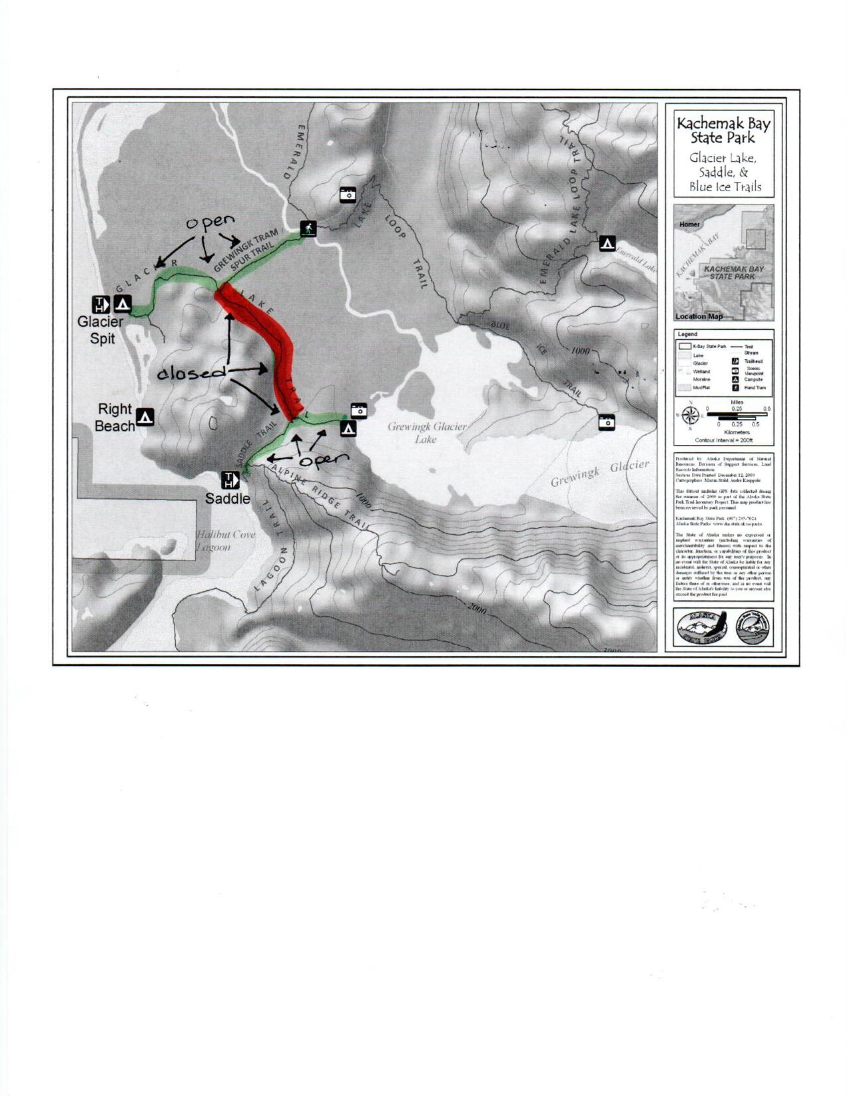 Kachemak State Park Map on wentworth state park, sunrise state park, big lake state park, white mountain state park, springfield state park, happy valley state park, pilot point state park, kenai state park, togiak state park, delta junction state park, fishhook state park, juneau state park, lowell point state park, fox river state park, primrose state park, houston state park, eagle state park, mcgrath state park, weston state park, clayton state park,