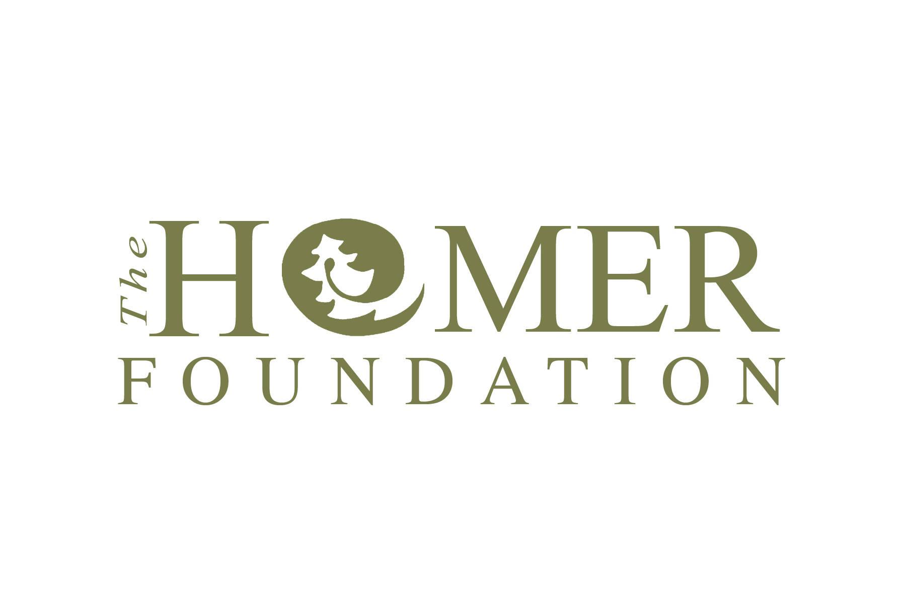 Homer Foundation considers restructuring grant program as