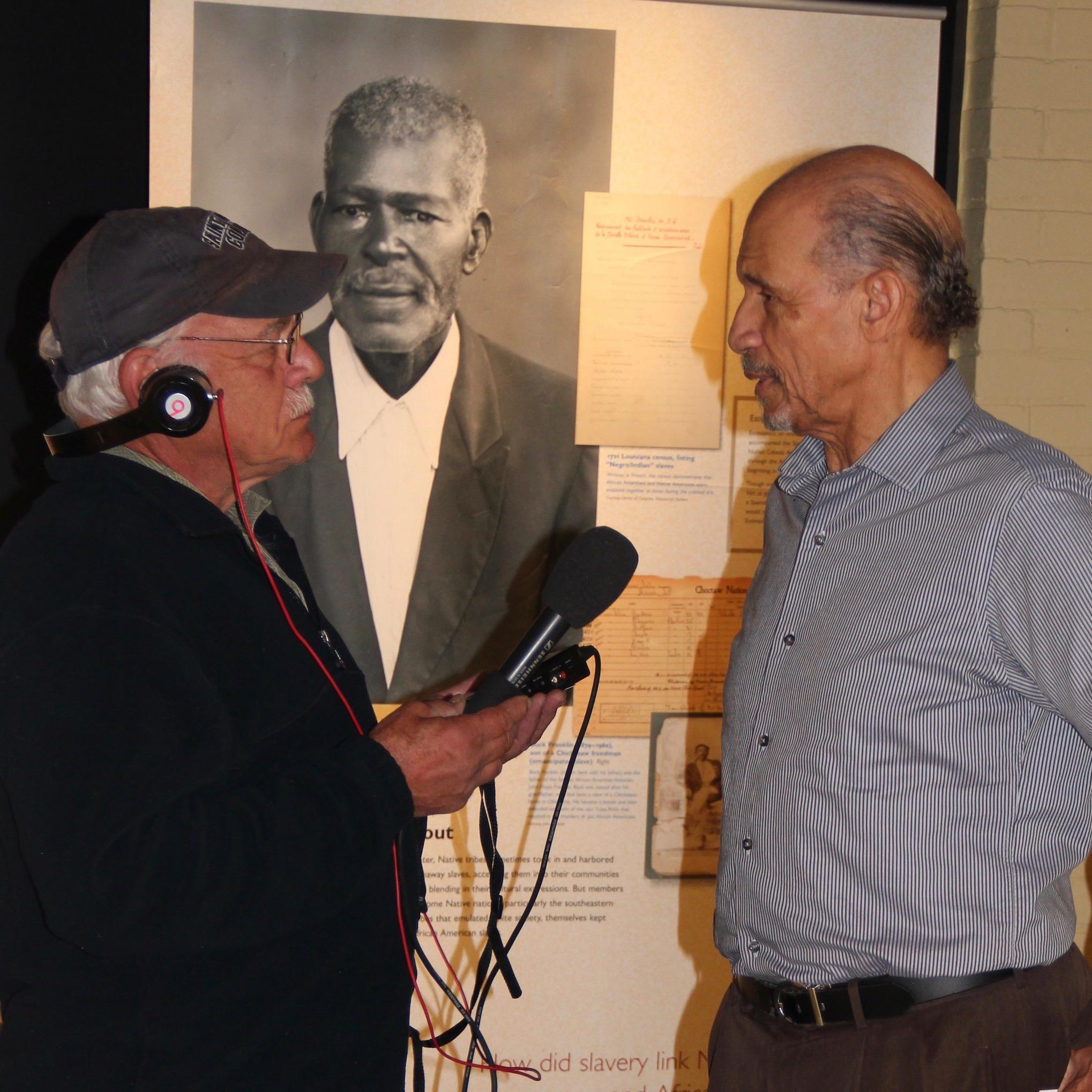 Roanoke Virginia's Harrison Museum of African American
